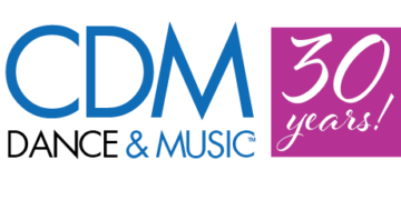 CDM Dance | North York Dance School